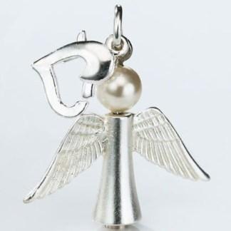 Anhänger Energie-Engel Charm Kraft Heilung