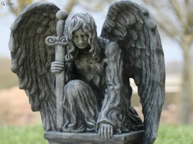 Engel orakel michael