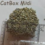 Комок CatBox Midi