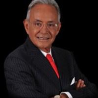 Conferencias de Excelencia Personal - Miguel Angel Cornejo