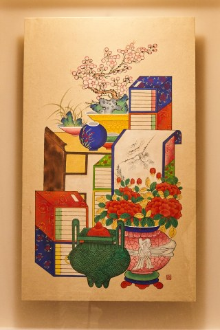 dipinto-coreano_foto-di-jaehun-choi_ridott
