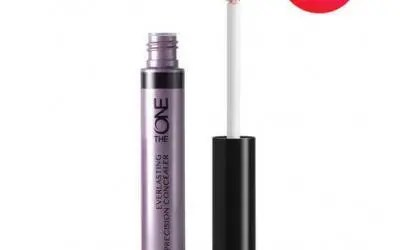 Korektor The ONE EverLasting Precision ORIFLAME