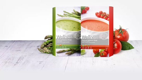 1_natural-balance-soup-tomato-and-basil-asparagus