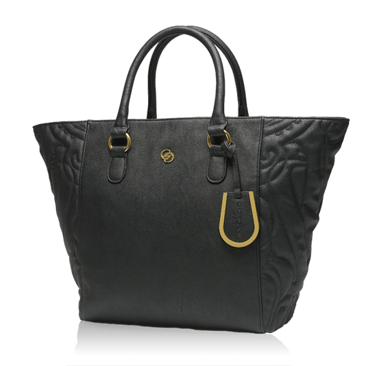 Oriflame Elegant Business Tote Bag Review