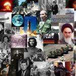 Erik Hobsbaum – Socijalna revolucija 1945-1990 (III)