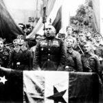 Promena istorijske paradigme: oslobođenje kao nova okupacija