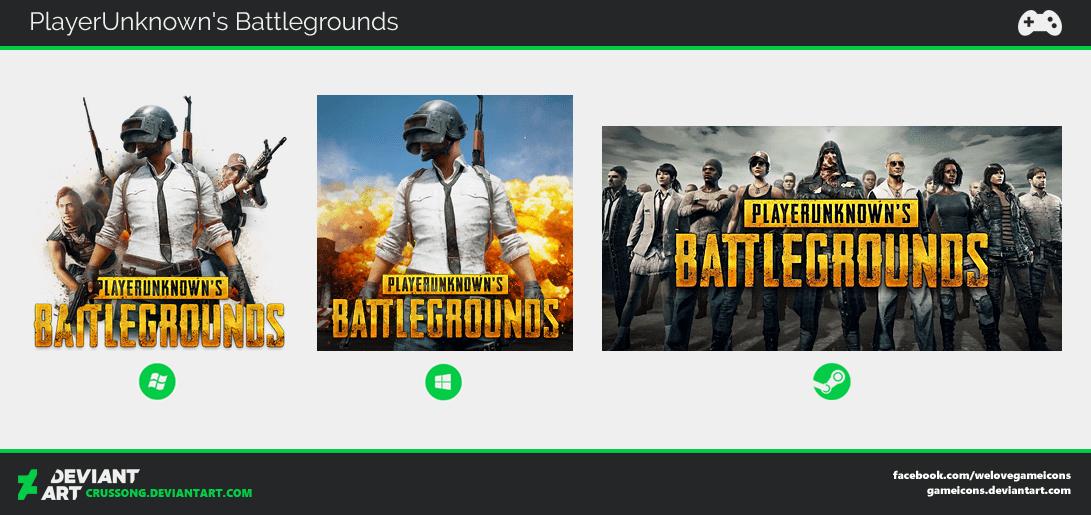 Xbox Add Wallpaper Pubg