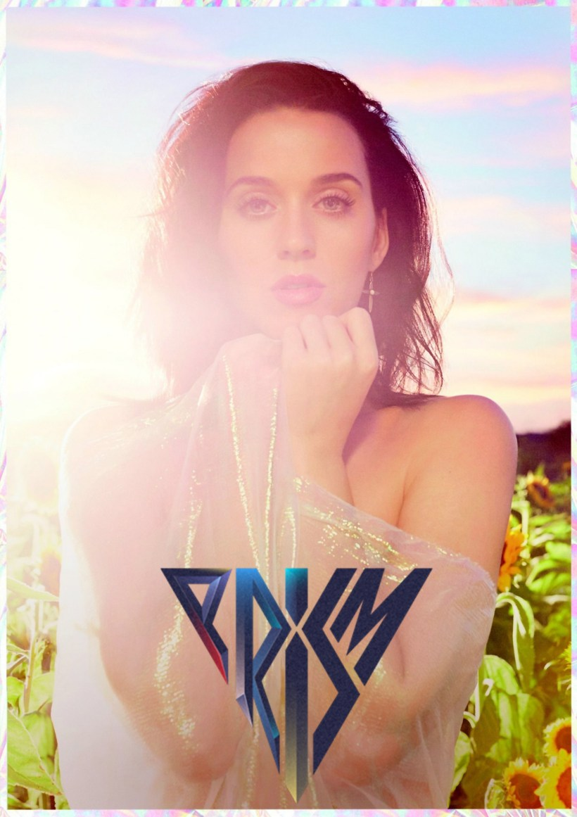 Wallpaper iphone katy perry - Katy Perry Prism Full Al By Jelenatordai On Deviantart Katy Perry Wallpapers For Iphone