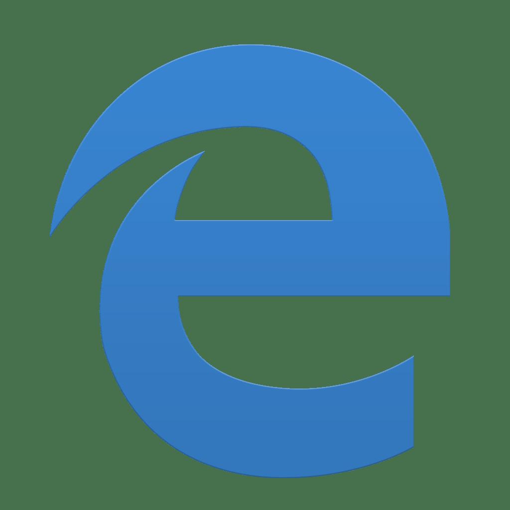 Windows Xp Internet Explorer Help
