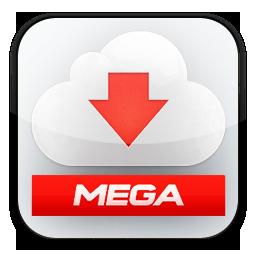 Resultado de imagen para icon mega