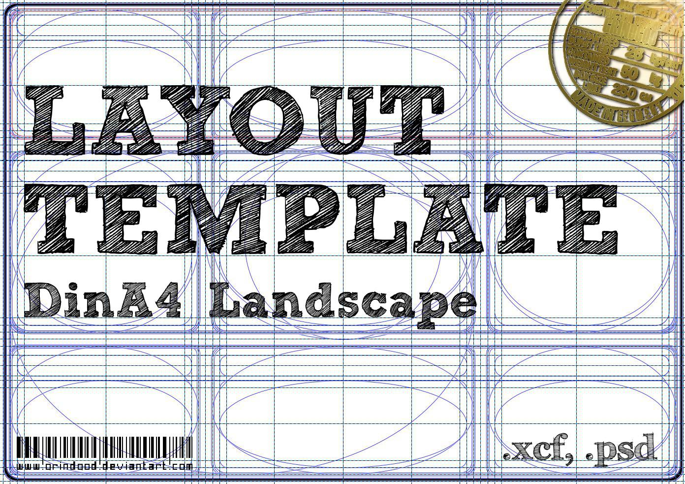 Photo Layout Templates. various new online flip book templates ...