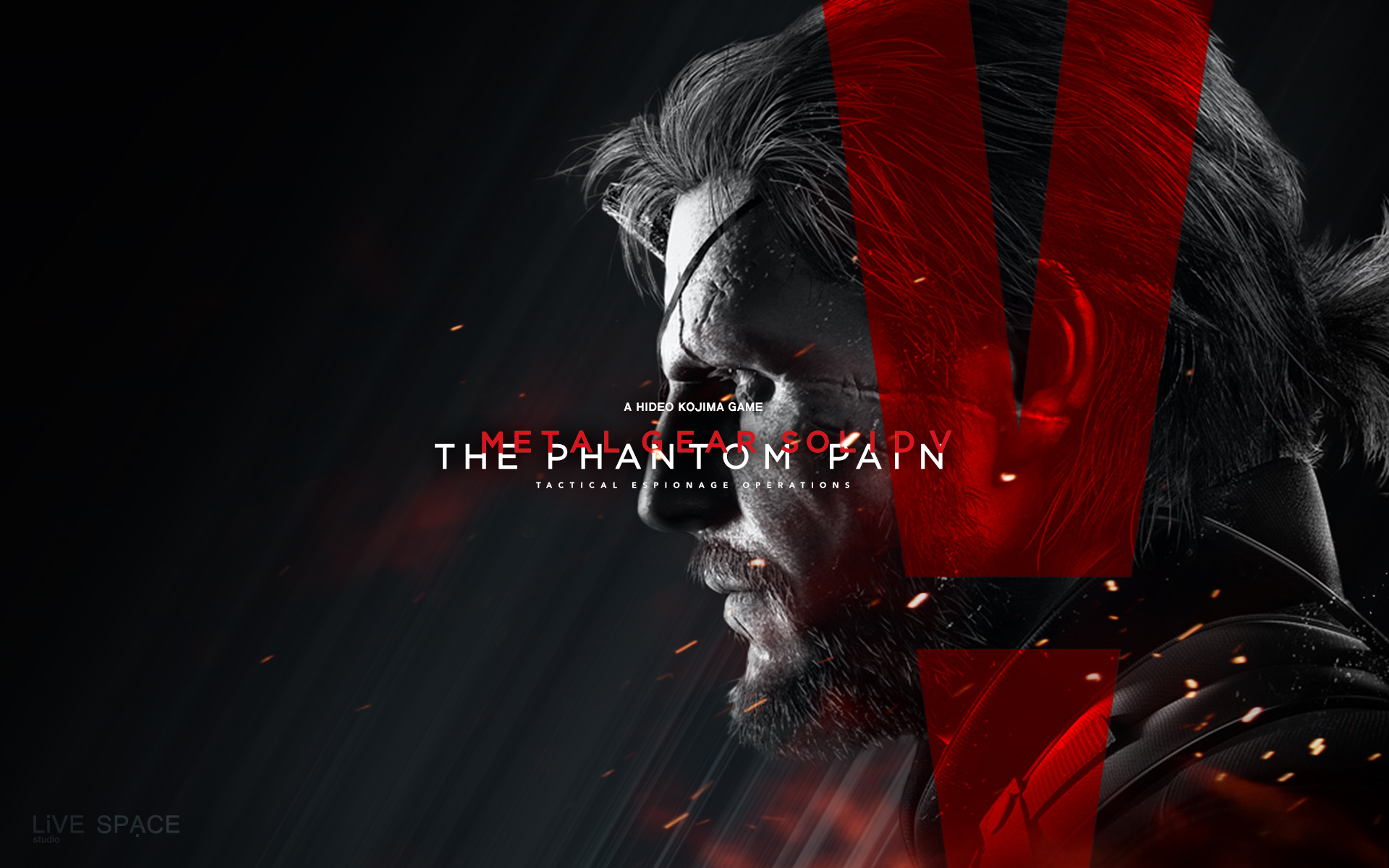 https://i2.wp.com/orig09.deviantart.net/25eb/f/2015/007/8/d/ls_metal_gear_solid_v__the_phantom_pain_by_1n_stereo-d8cz9ym.jpg