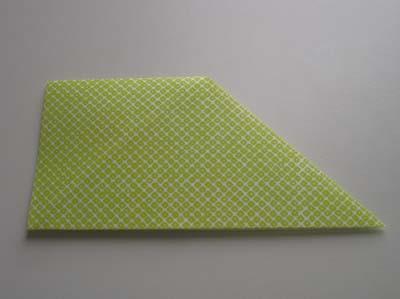 origami-square-base-method-2-step-4