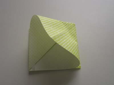 origami-square-base-method-2-step-5