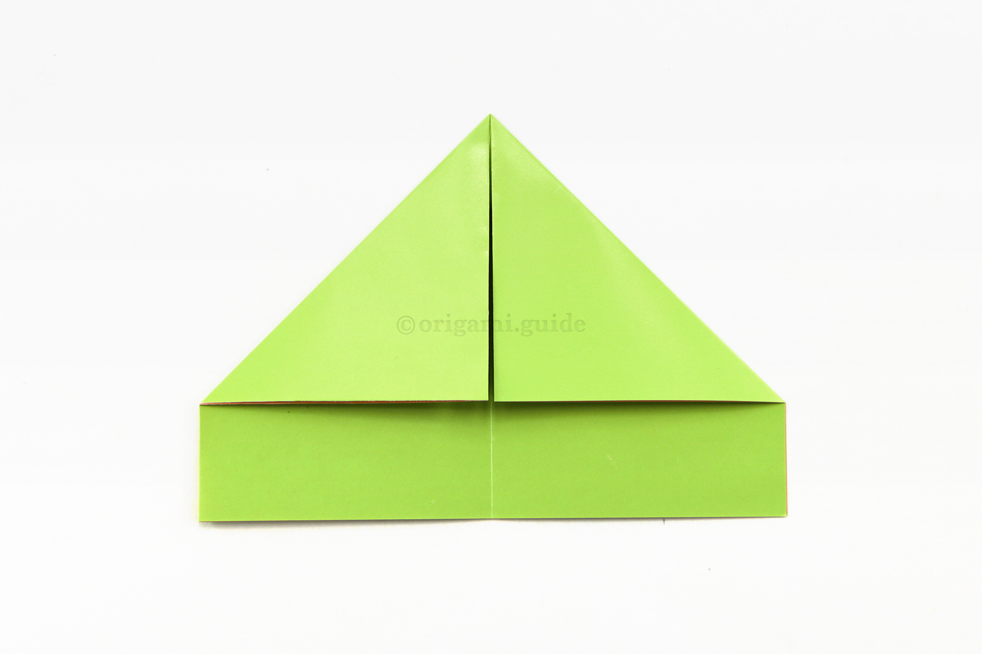 Contact us at Origami-Instructions.com | 1280x1920