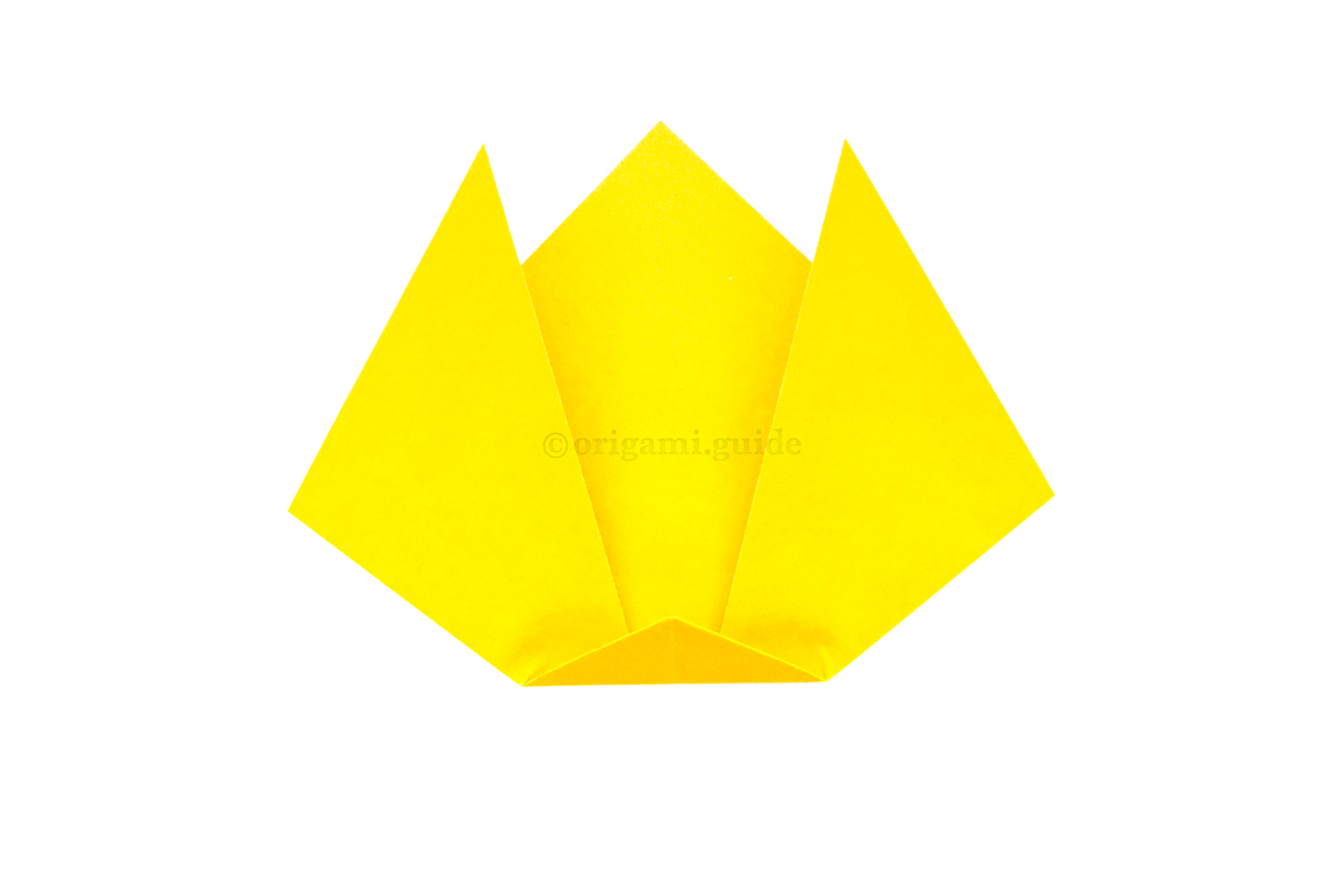 8 Best simple origami for kids images | Origami, Origami easy ... | 1280x1920