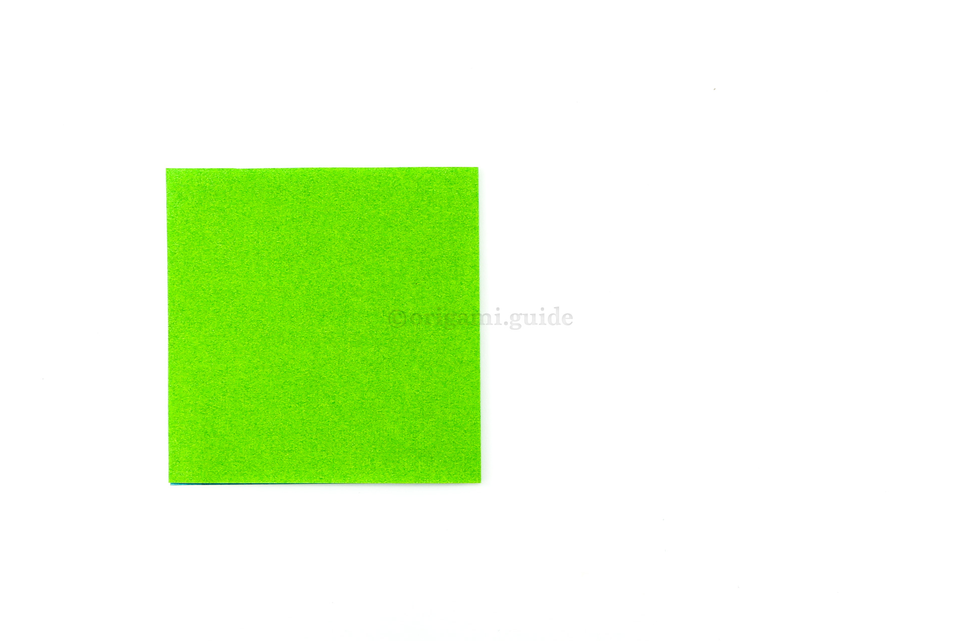 Examples of rigid foldable origami. (a) Miura-ori. (b) DCS. (c ...   1280x1920