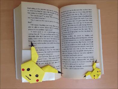 ハート 折り紙:キティちゃん折り紙折り方-origami1.net