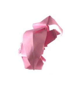 Pig - designer unknown!