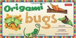 Origami Bugs Kit cover