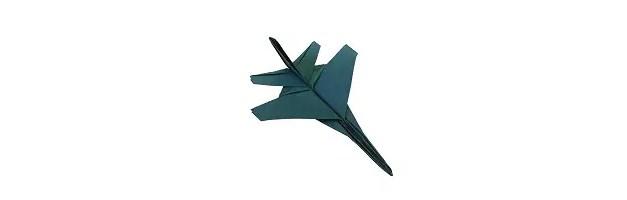 Your own (slightly cheaper!) F16 aeroplane