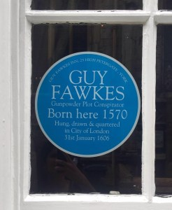 guy-fawkes-sign