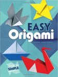 """Easy Origami by John Montroll """"origamiexpressions.com"""" - - Suggested Origami Christmas Presents 2016"""