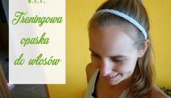 Piękne I Praktyczne Fryzury Na Trening Origamifrogpl