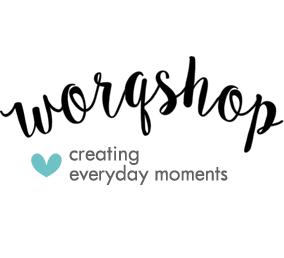 Worqshop blog