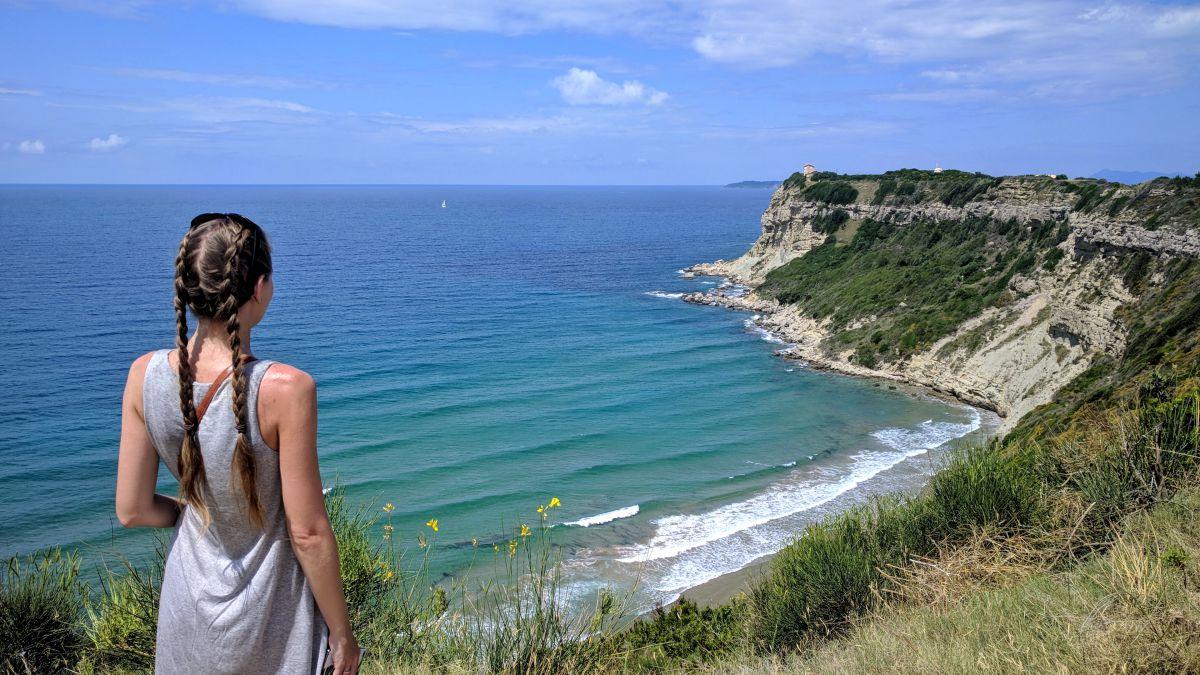 Co trzeba zobaczyć na Korfu? Najpiękniejsze miejsca Agios Stefanos