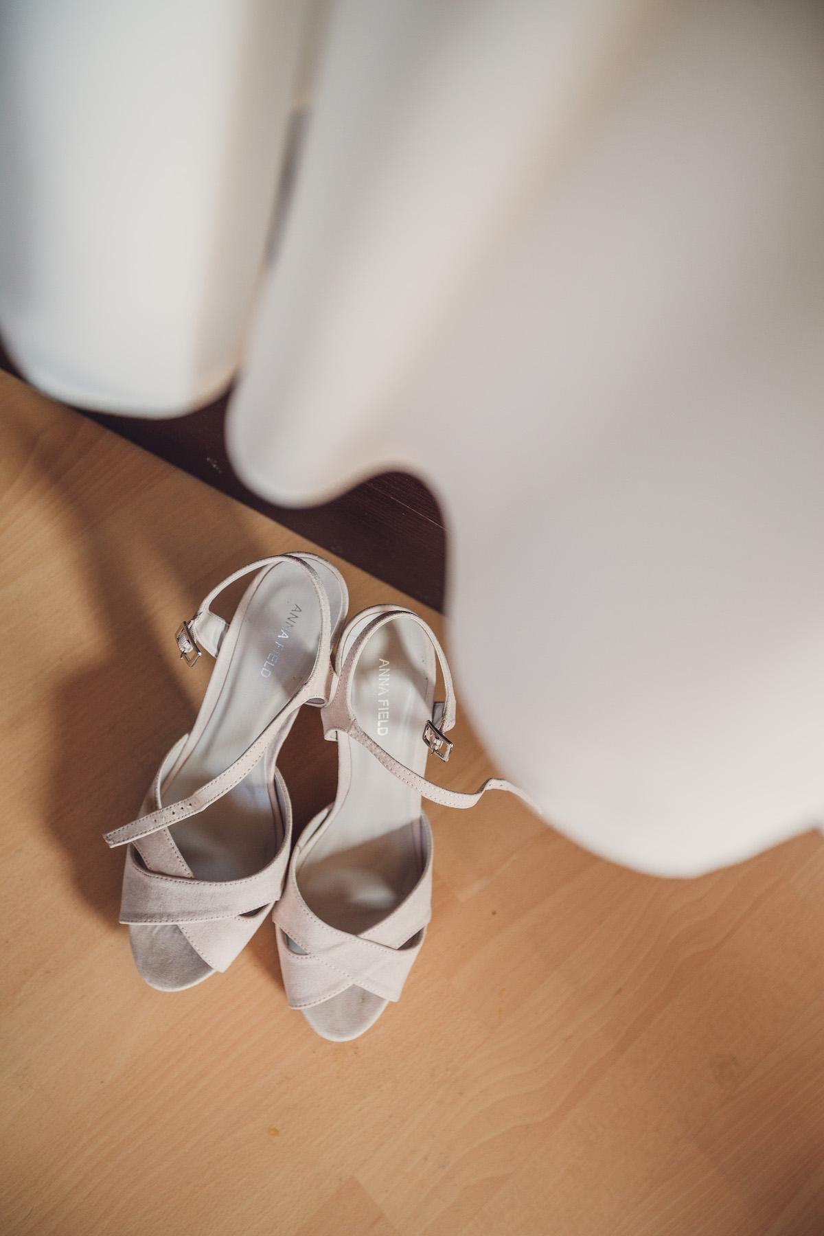 Jak oszacować budżet ślubny
