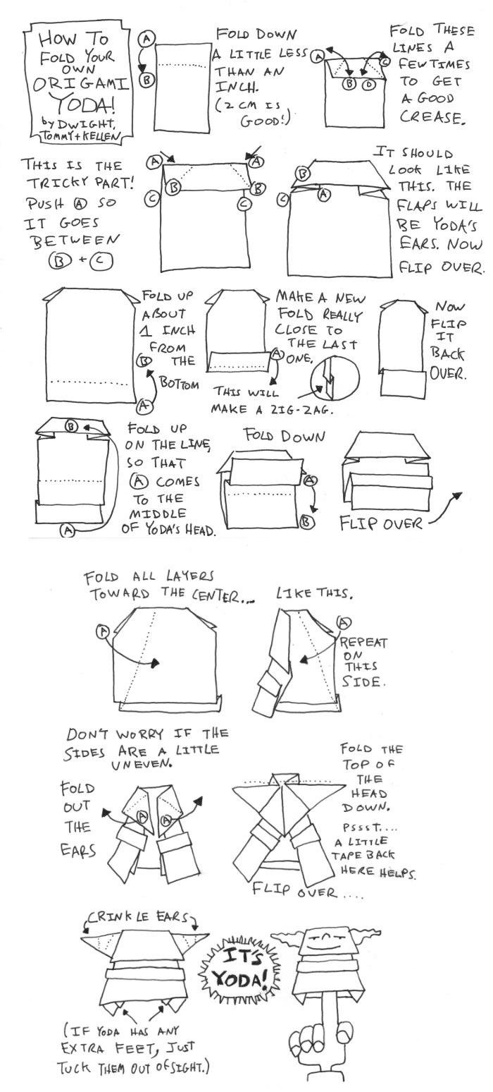 https://i2.wp.com/origamiyoda.com/wp-content/uploads/2013/08/yodainstructions.jpg