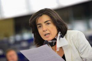 Giulia Moi 1
