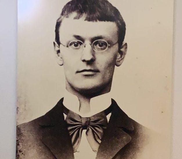 Calw y Hermann Hesse