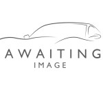 New Jaguar Xe 5 0 Supercharged V8 Sv Project 8 Touring 4dr Auto 4 Doors Saloon For Sale In Eastleigh Hampshire Hendy Performance