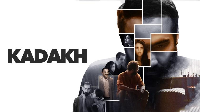 Kadakh (2020) sonyliv movie