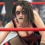 Pro wrestler dead after disturbing video 💥😭😭💥