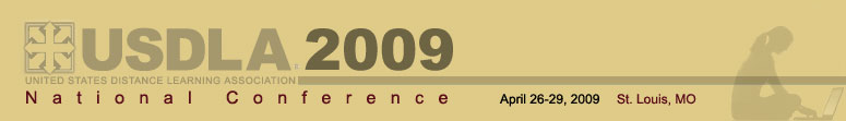 2009 Banner