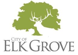 Elk Grove City Logo_Sept2012