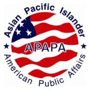 APAPA logo _Sept 2012
