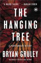 Hanging tree cvr