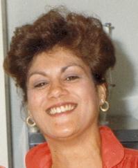 Wanda Ramos