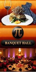 Church Specials at Pi Banquet Hall