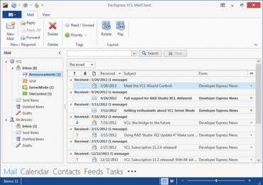 Devexpress Wpf Navigation Frame Example   Nakanak org