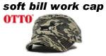 オリジナル刺繍 刺繍キャップ original cap headwear 特注キャップ 別注キャップ ワークキャップ workcap ミリタリーキャップ millitary cap