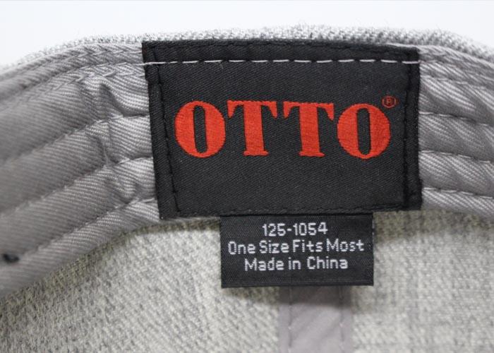 オリジナル刺繍 刺繍キャップ newera ニューエラ5950 59fifty 9fifty 950 スナップバック スナップアジャスター オットー OTTO フラットビル flatbill 格安 激安 製作料金 製作 作成 ししゅう 刺しゅう オーダー 特注 別注 注文