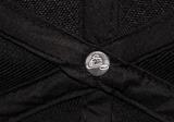 オリジナル刺繍 刺繍キャップ OTTO Flexfit ニューエラ newera フラットビル 5950 59FIFTY 野球帽 ベースボールキャップ
