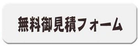 mitsumori-t-botton