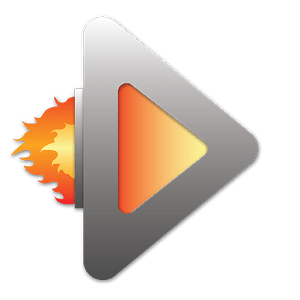 Rocket Player APK Download Latest & Old Versions - Original APK