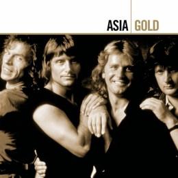 2005 – Gold